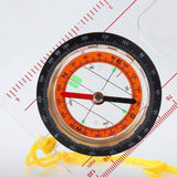 Hiking Compass-My Outdoor Shop