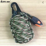 Multipurpose Survival Grenade-My Outdoor Shop