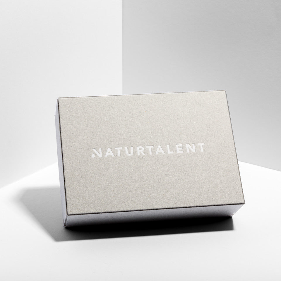Augencreme 15ml - Naturtalent Cosmetics