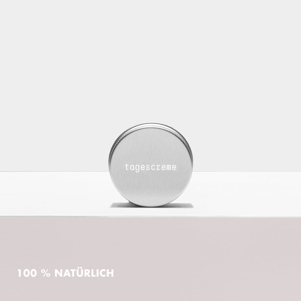 Test-Kit - Naturtalent Cosmetics