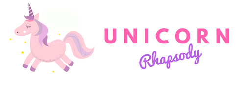 Unicorn Rhapsody