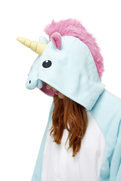 Unicorn onesies, , Unicorn Rhapsody, unicorn products, unicorn stuff