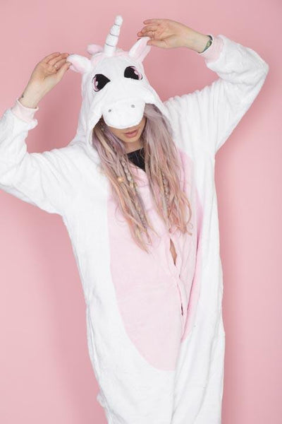 Unicorn onesies | 6 styles | all Sizes, , Unicorn Rhapsody, unicorn products, unicorn stuff