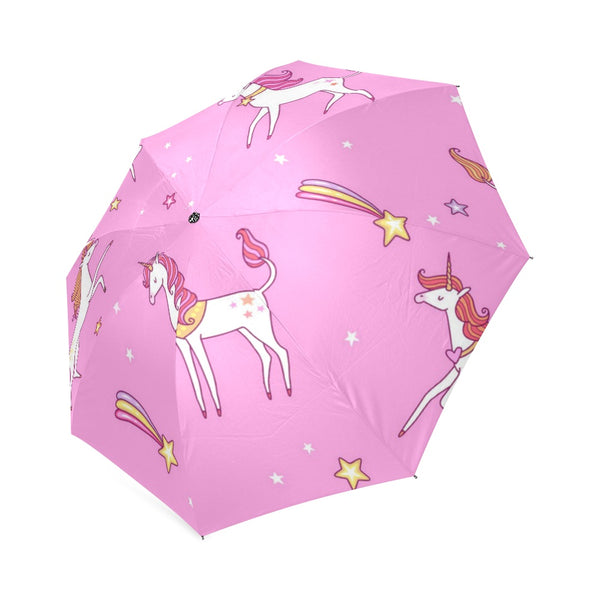 Unicorn Umbrella, , Unicorn Rhapsody, unicorn products, unicorn stuff