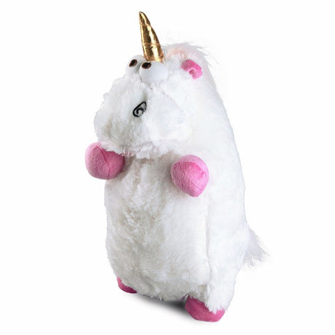 Despicable Me - Unicorn plush toy, , Unicorn Rhapsody, unicorn products, unicorn stuff