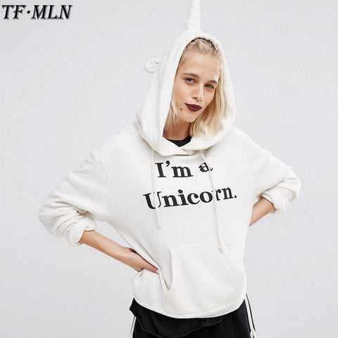 I'm a Unicorn Hoodie, , Unicorn Rhapsody, unicorn products, unicorn stuff