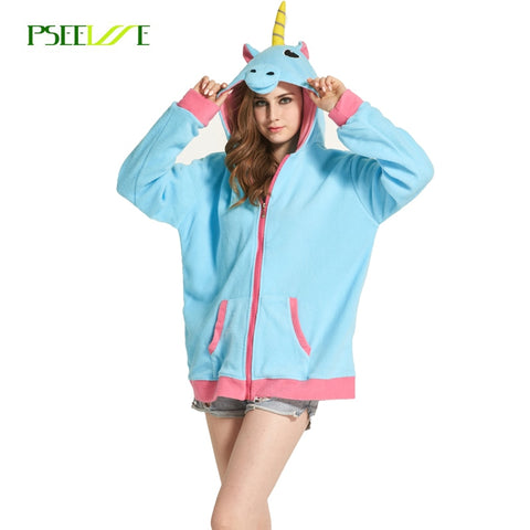 Unicorn Hoodie, , Unicorn Rhapsody, unicorn products, unicorn stuff