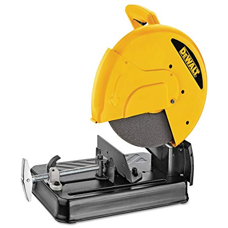 Best Chop Saws 2020 – Buyer's Guide
