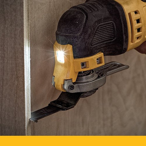 https://www.amazon.com/DEWALT-DWE315K-Material-Corded-Oscillating/dp/B00DQH1K2Q/ref=as_li_ss_tl?keywords=DeWalt+DWE315K&qid=1560835414&s=gateway&sr=8-1&linkCode=sl1&tag=bb_websites-20&linkId=aaf6cdc15e83709a18746c148b6dc231&language=en_US