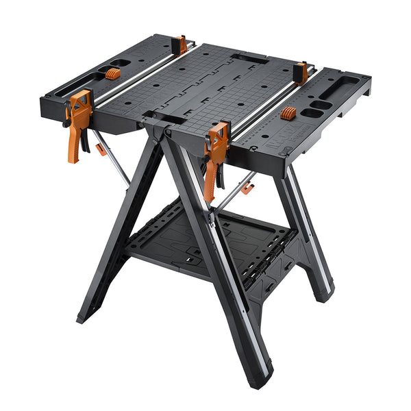 Worx Pegasus Worktable