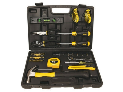 Best Tool Set for Home Repairs
