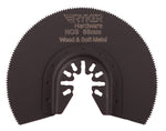caseypowell - Discounted Oscillating Saw Blades - Oscillating Saw Blade - Ryker Hardware