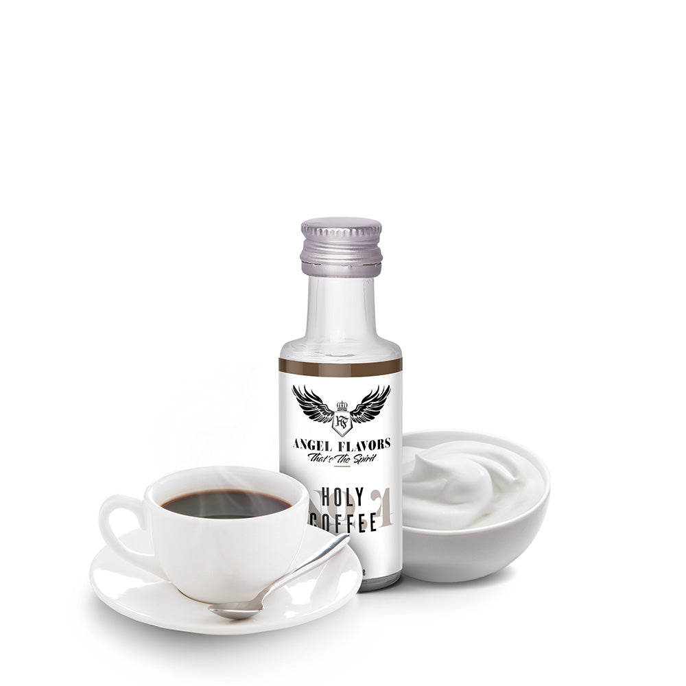 HOLY COFFE 20ml