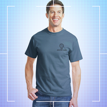 Blue Team: T-shirt