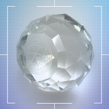 Game Crystal