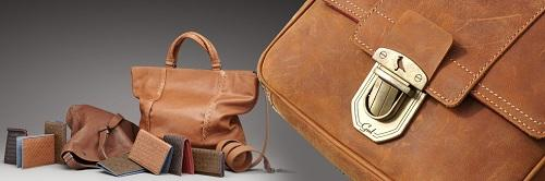 Leather Bags That Give Tough Competition To Purses