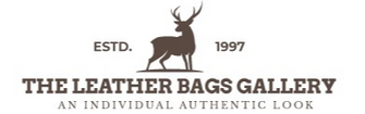 Leather Bags Gallery