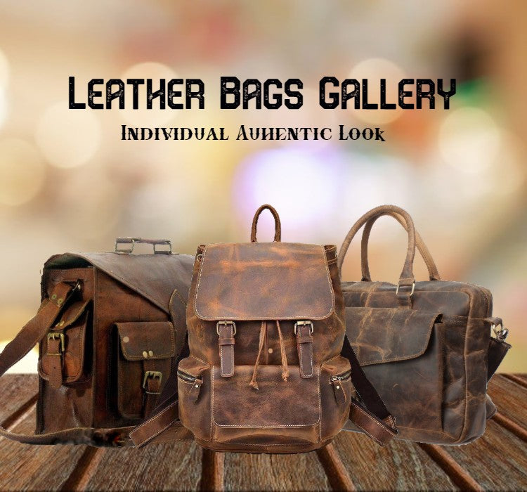996c7c82dc110 Shop Leather Bags Online | Leather Bags Gallery