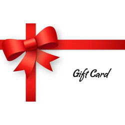 Leather Bags Gallery Gift Card
