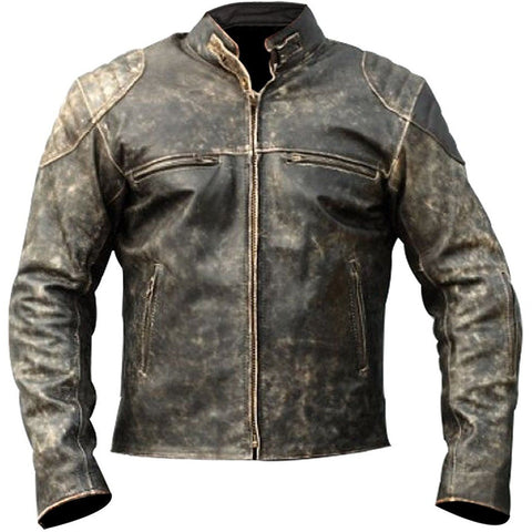 products/leather_jackets.jpg