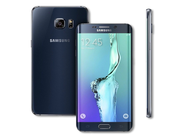 Samsung Galaxy S6 Edge G925 64GB (Refurbished)