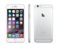 iPhone 6 - 128GB - Unlocked (Refurbished)