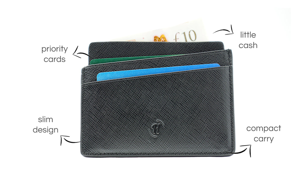 wallets gifts for men