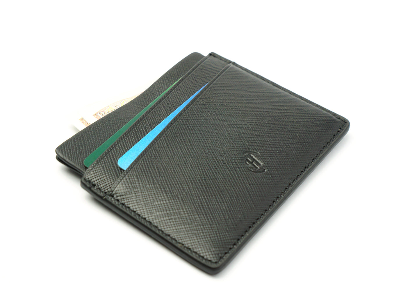 cool wallets for guys