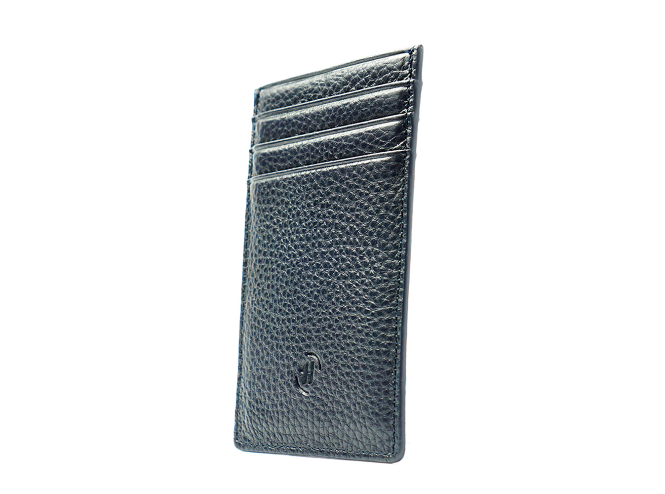 credit card holder wallet