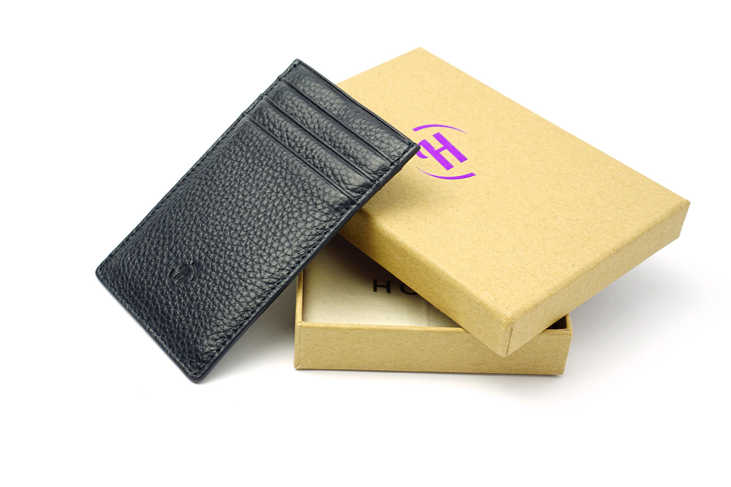 credit card protector wallet