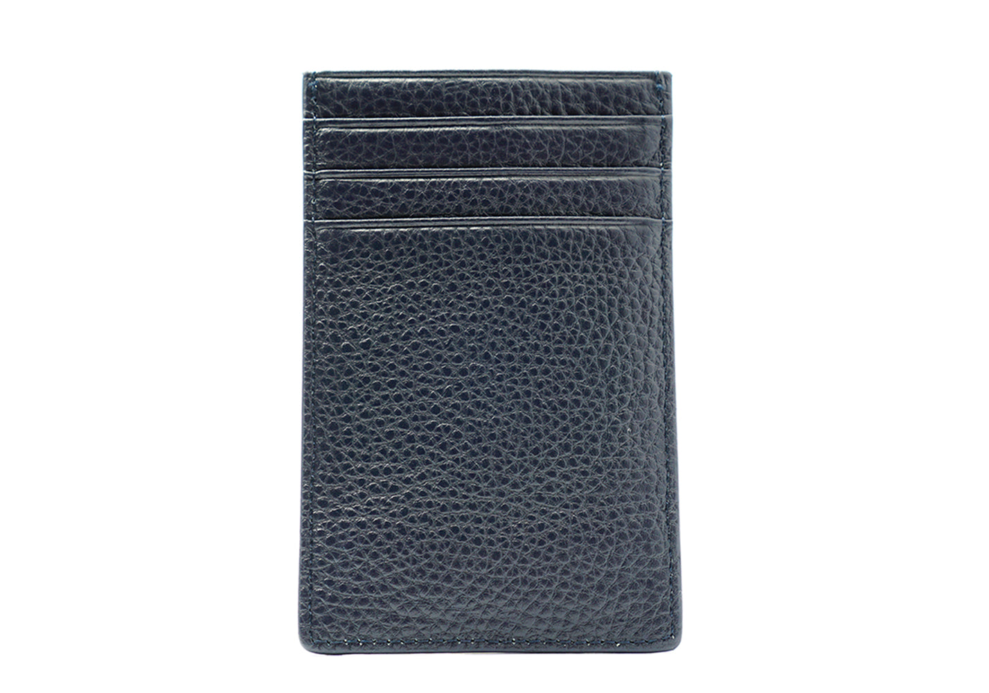 credit card wallet mens