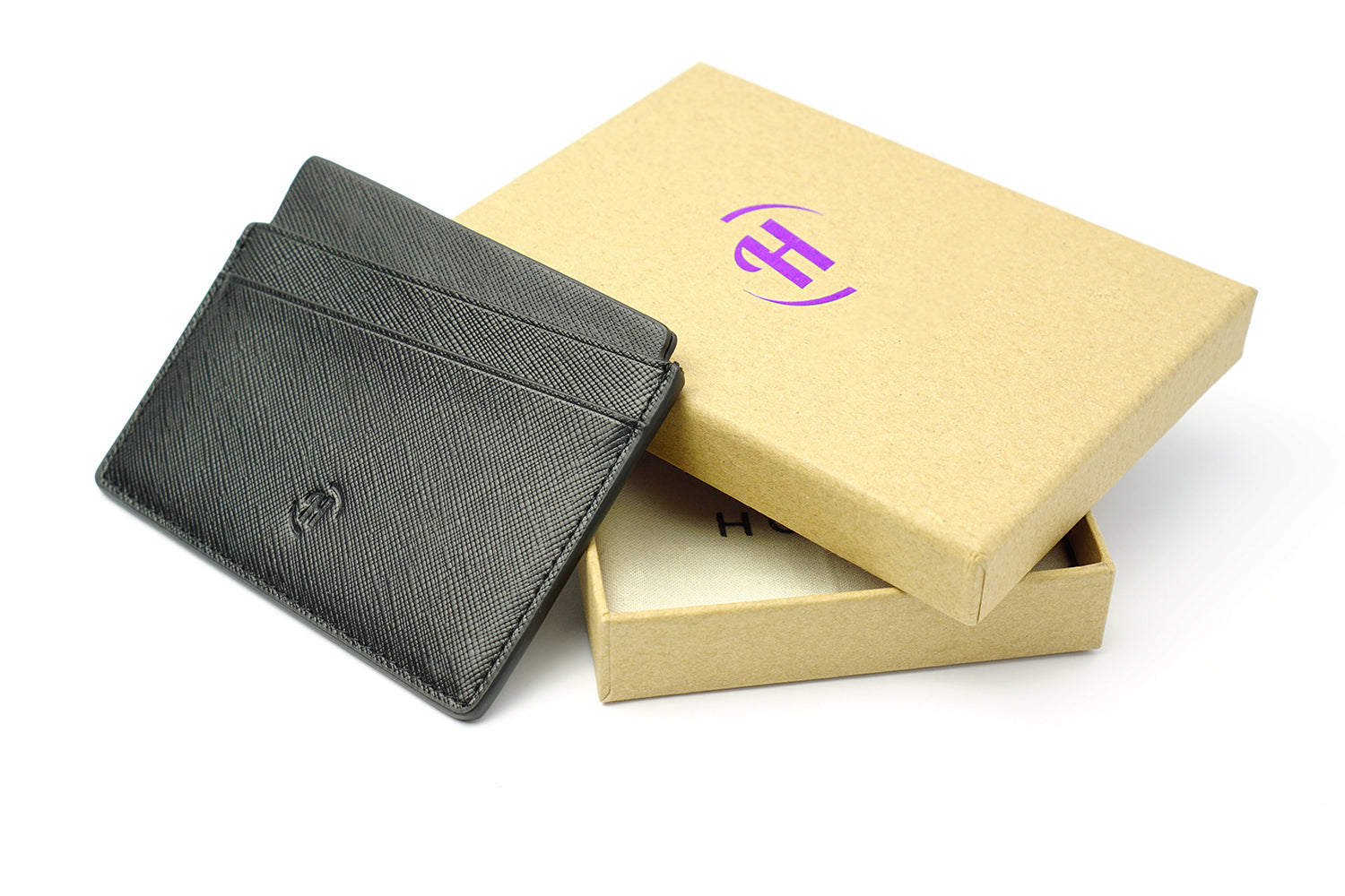 really cool wallets