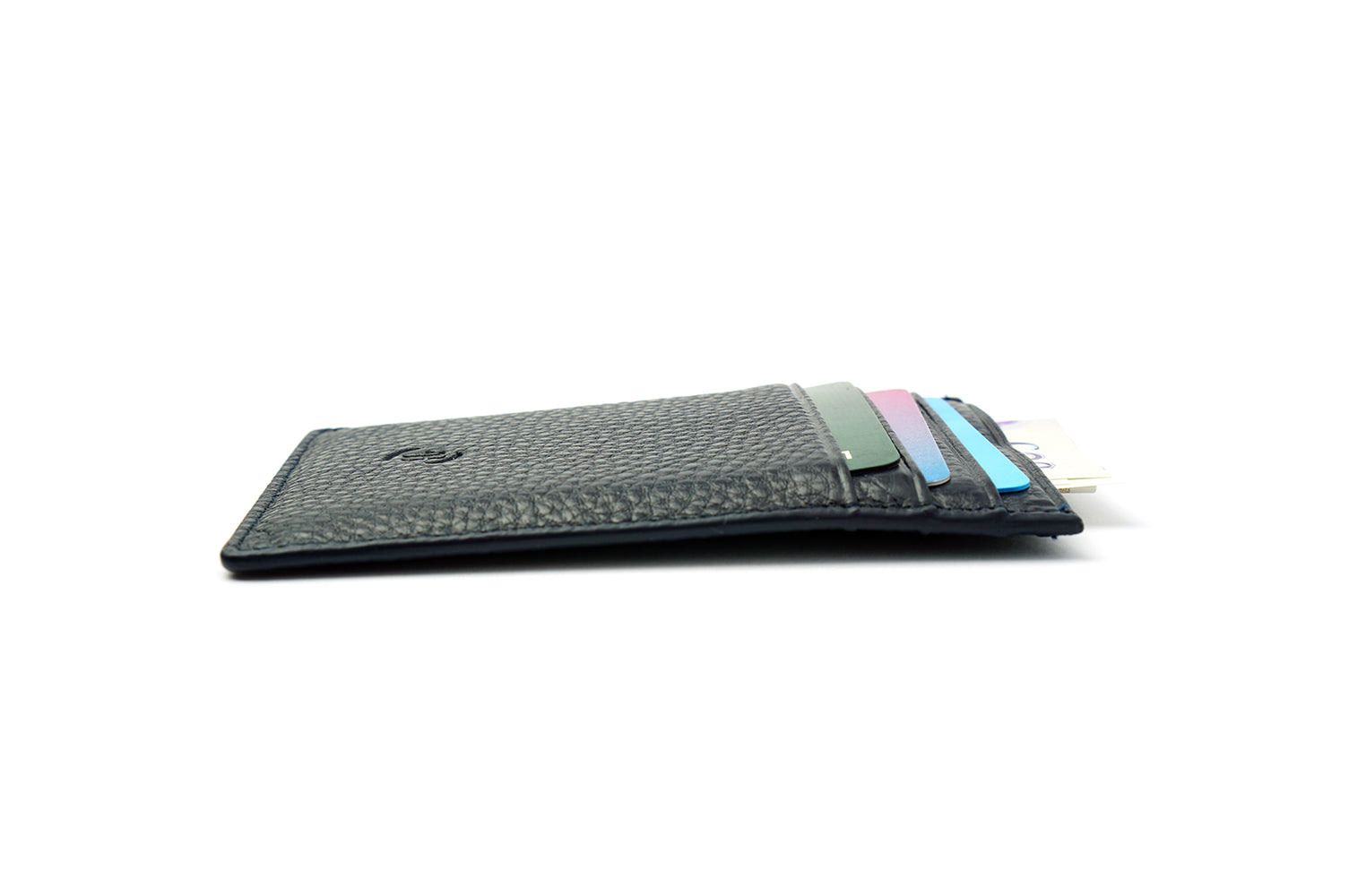 wallet for credit card