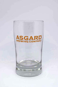 Asgard Shot Glass