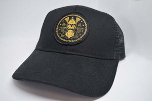 Asgard Trucker Hat