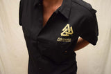 Asgard Dickies Work Shirt