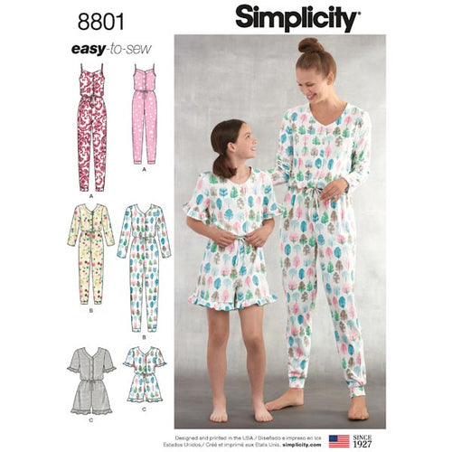 SimpleSew Shopify