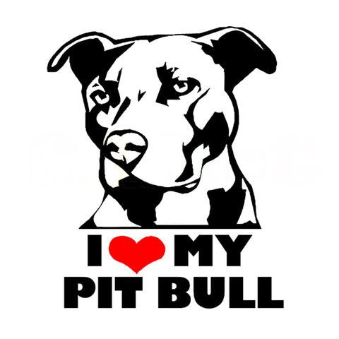 Proudpitbullparents Com