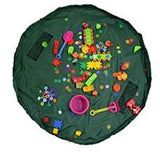 Waterproof Play Mat