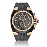 V6 Men Military Sports Watch