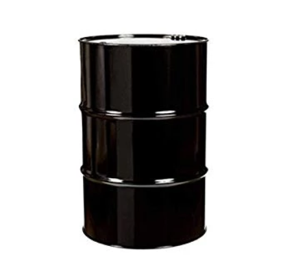 Isopropyl Alcohol 99% Anhydrous - 55 Gallon Drum - Always White