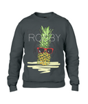 PINEAPPLE#JaM - Rosbyapparel