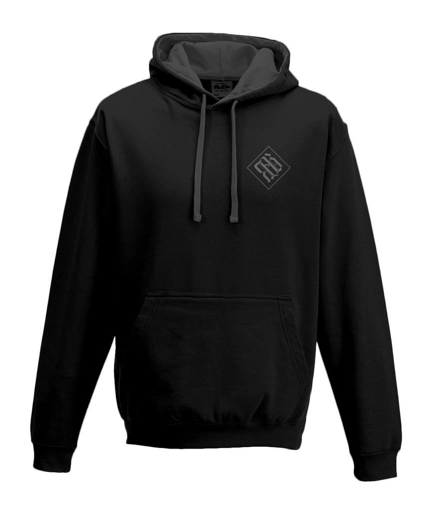 The ROSBY#E-dition HOODIE - Rosbyapparel