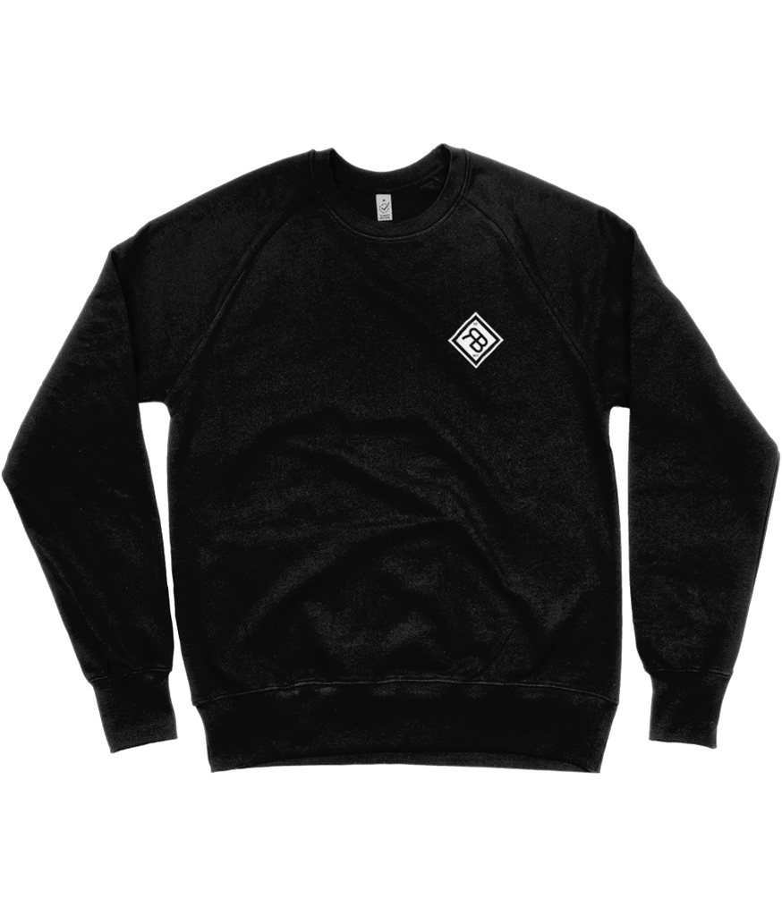 The OFFICIAL ROSBY CREWNECK - Rosbyapparel