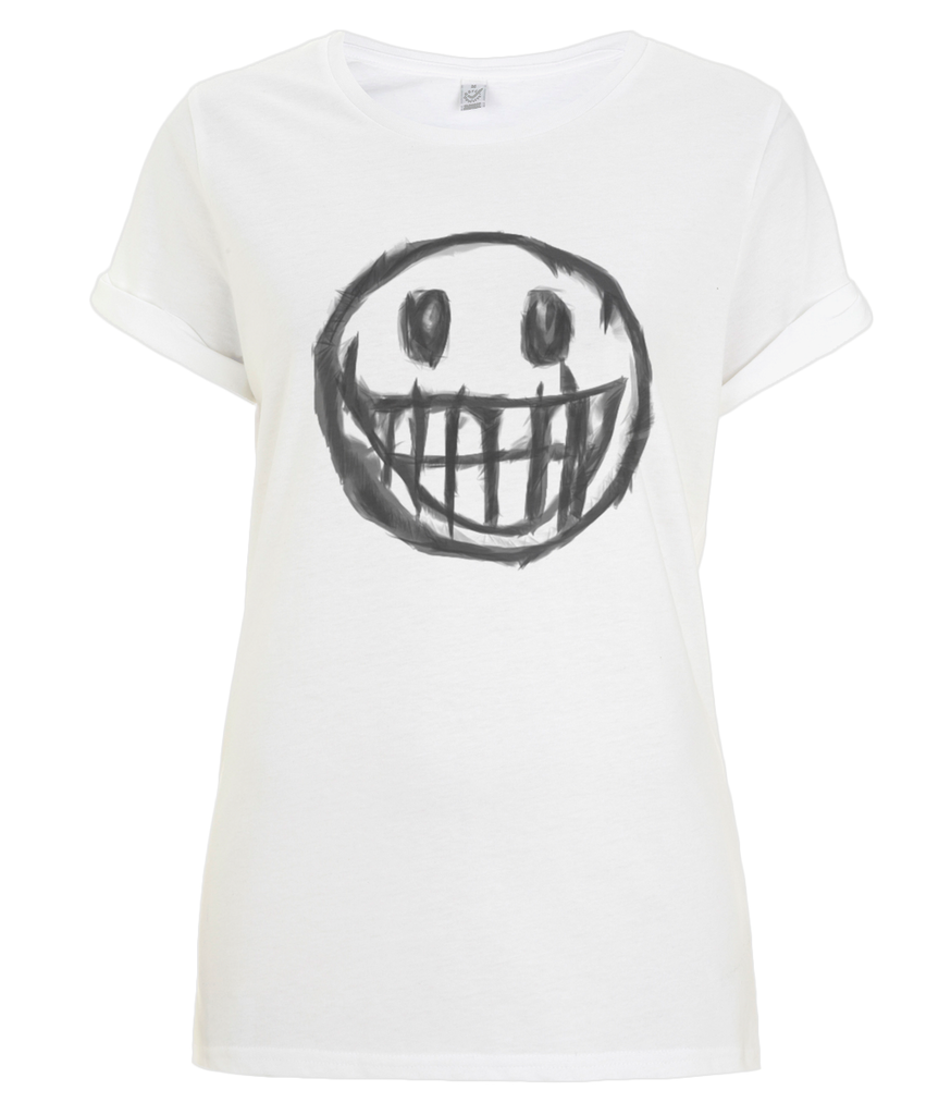 SMILE# - Rosbyapparel