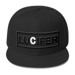 LUCIFER - Rosbyapparel