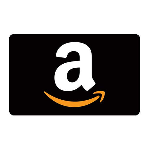 5 Amazon Gift Card Uva Health System Storefront