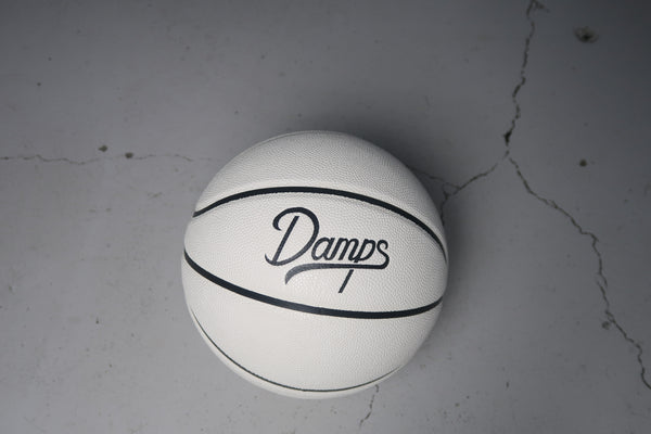 Damps Basketball