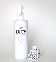 Dice Texture Spray