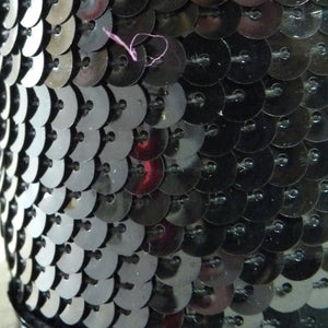 6mm wide Sequin Trim